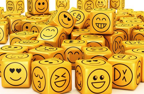 Alfabetizzazione emotiva sui social network