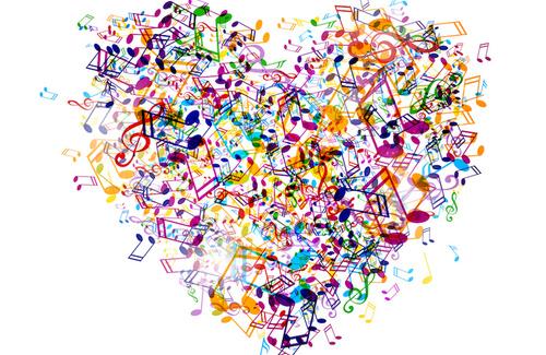 La musica, un dono per tutti