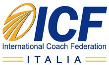 Il coaching in Italia: i dati dell'ottava conferenza ICF