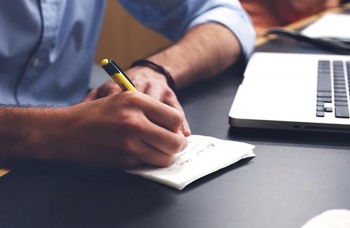 Come creare un ambiente positivo al lavoro? 3 consigli