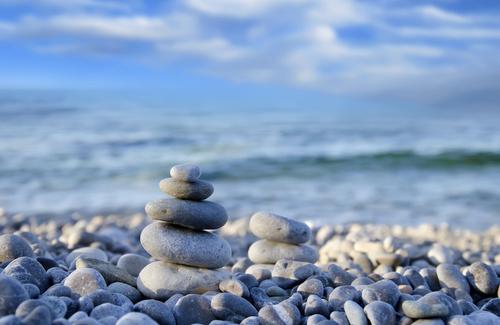 Ritiri spirituali: i benefici per anima e corpo