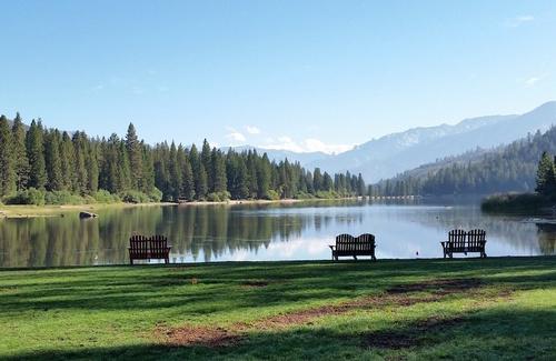 Vacanze spirituali: perché funzionano