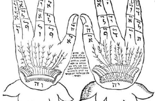 Libri sulla Cabala: i nostri suggerimenti