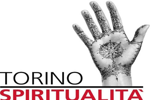 Torino Spiritualità: la settima edizione