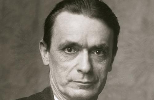 Libri su Rudolf Steiner: i nostri suggerimenti