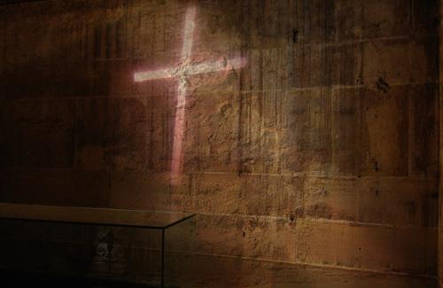 Religione e plagio: quale linea di confine?