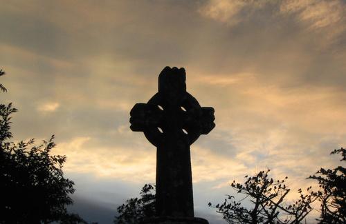 Le sette religiose che colmano un forte vuoto interiore