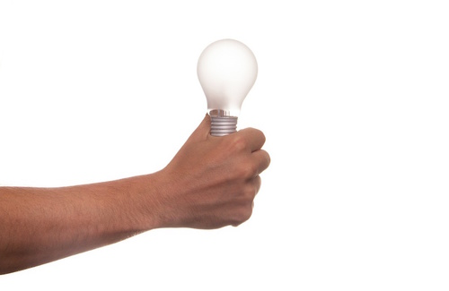 Creatività e innovazione