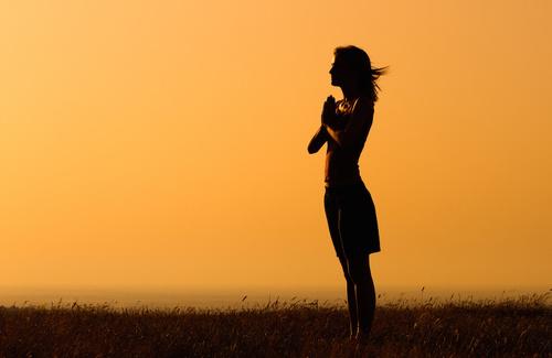 Psicologia e spiritualità: come si coniugano?