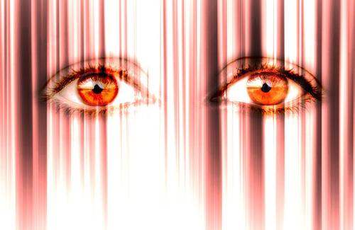 Quando gli altri fanno paura: l'ansia sociale