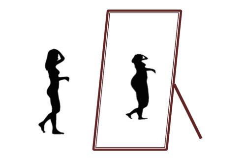 Disturbi dell'alimentazione: informazioni generali