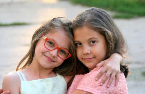 Educare alla prosocialità: il ruolo delle abilità cognitive in età prescolare