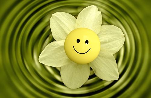 Buon umore, come essere felici ogni giorno?