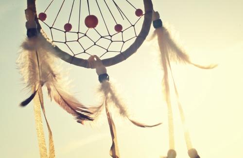 Libri sullo sciamanesimo: i nostri suggerimenti