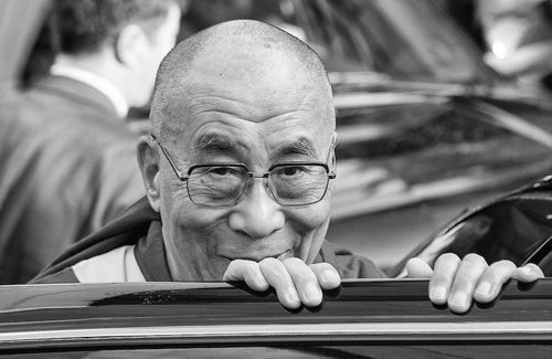 Libri sul Dalai Lama: i nostri suggerimenti