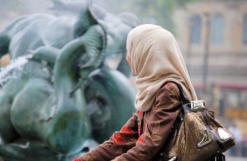 Religiosità: l'Islam fa proseliti in Inghilterra