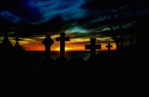 La separazione e la religione