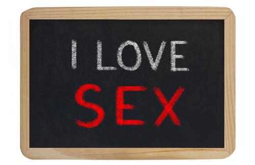 Schiavi del sesso, perché?