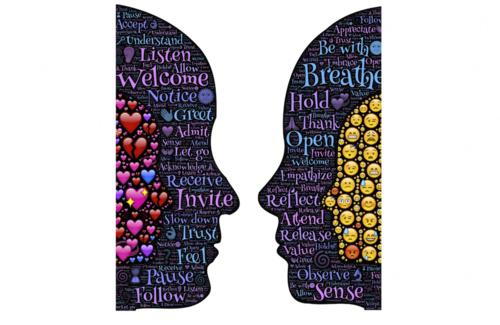 Counseling Motivazionale, Neuroscienze ed Empatia Corporea nei percorsi di crescita personale