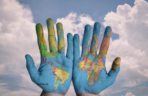 Earth Day Italia: una giornata per riflettere sul futuro della Terra