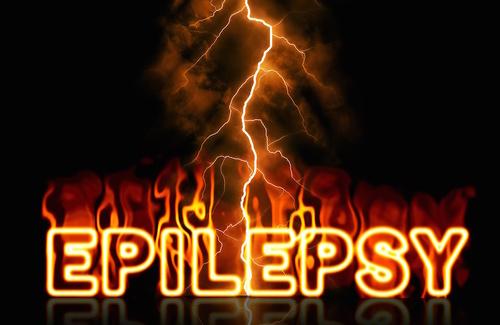 Giornata Nazionale per l'epilessia