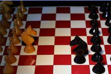 """La leadership: chi è e cosa fa il """"buon capo"""""""