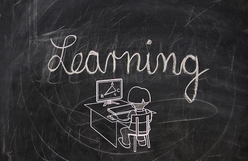 L'insegnamento del problem solving nella didattica