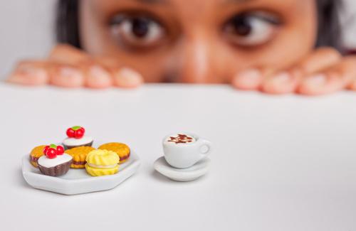 Giornata mondiale dell'alimentazione, si fa presto a dire fame