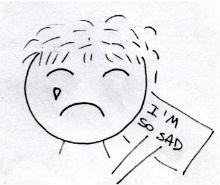 Il pessimismo