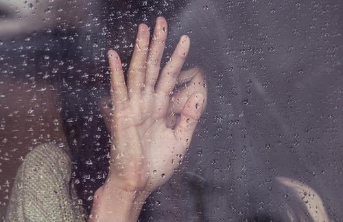 Violenza domestica: come uscirne?