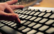 Diventare web writer