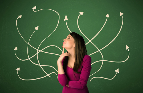 Come scegliere lo psicologo?