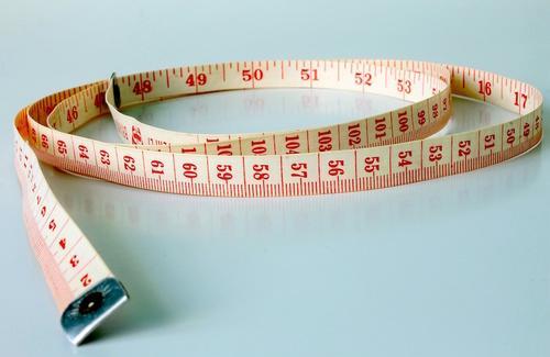 Bulimia: ha senso parlare di cure?