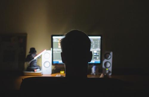 Quando il lavoro diventa un'ossessione: come uscirne?
