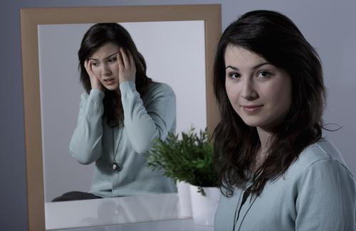 Ansia patologica o ansia segnale? Come distinguerle