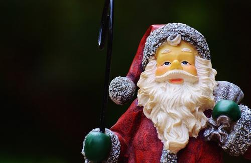 Stress da regali: se a Natale il piacere diventa un dovere