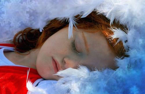 """I sogni lucidi: """"Sogno o son desto?"""""""