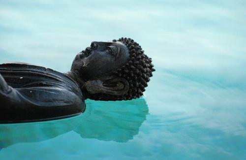 La meditazione in psicoterapia: come integrarla