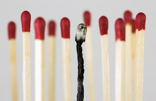 Esaurimento emotivo e burnout: come uscirne?