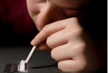 La dipendenza da cocaina