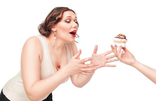 Food craving: da cosa dipende l'inarrestabile voglia di cibo?