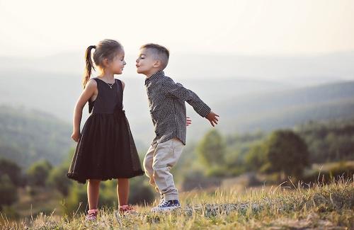 Il ruolo dell'intelligenza emotiva nel rapporto di coppia