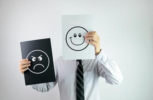 Emozioni, sentimenti e stati d'animo: quali differenze?
