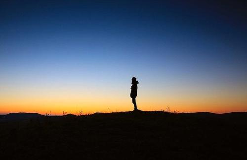 I mille volti della solitudine dei single