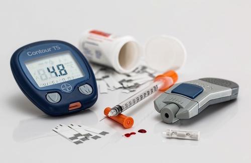 Giornata mondiale della salute: al centro il diabete