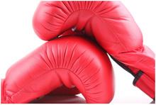 La gestione del conflitto nei gruppi di lavoro
