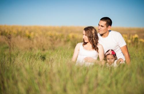 Piccola guida alle competenze genitoriali