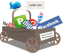Facebook e il lavoro: come trovare occupazione grazie al social network