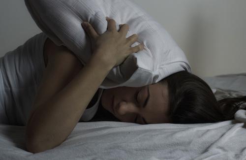 I modelli psicologici che spiegano l'insonnia