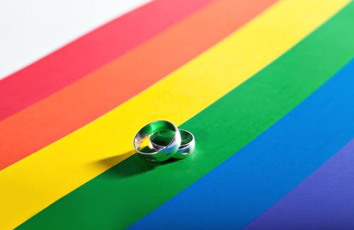 Giornata della Famiglia: siamo tutte famiglie arcobaleno